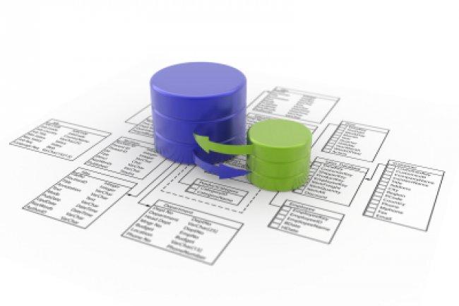 En 2014, l'augmentation des dépenses IT devrait principalement profiter aux projets liés au cloud computing et à l'analyse de données. Crédit D.R.