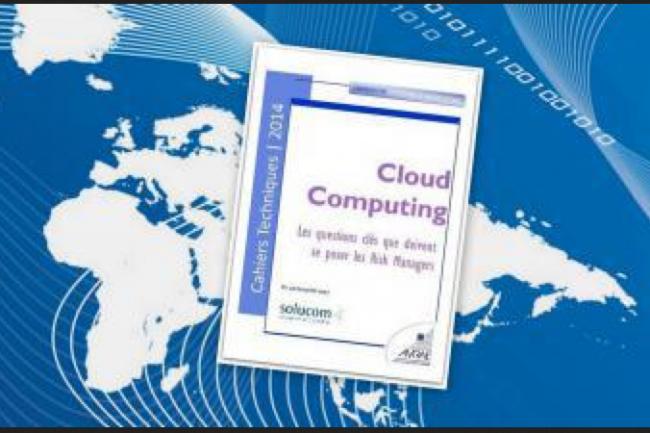 Savoir appréhender les risques liés au cloud dans les entreprises