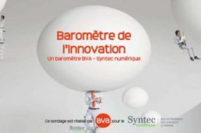 Le développement de l'e-administration est une nécessité pour les Français