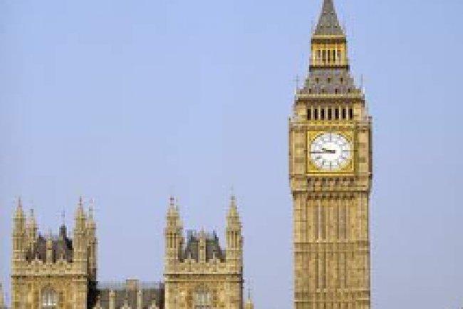 Le gouvernement anglais veut réduire la facture d'Office Microsoft en basculant sur des solutions Open Source. Crédit Photo: D.R
