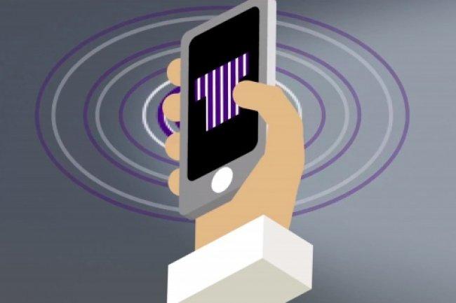 IBM va concevoir des circuits et des terminaux mobiles autodestructibles pour les forces armées américaines. Crédit D.R.