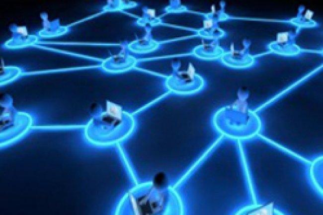 Les équipementiers pressent les opérateurs mobiles à adopter les fonctions de virtualisation du réseau. Crédit Photo: D.R