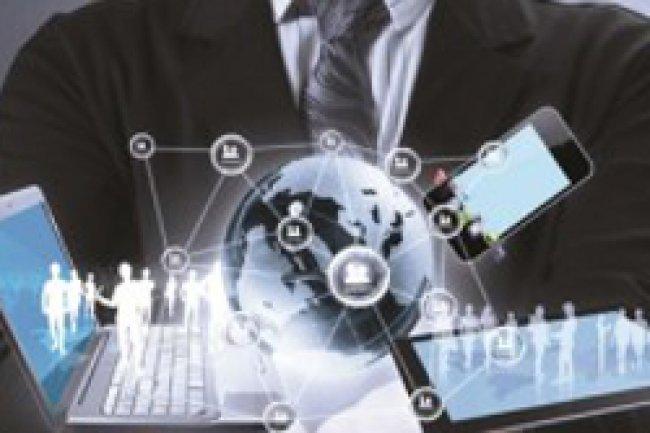 Le DSI une aide précieuse pour le marketing numérique