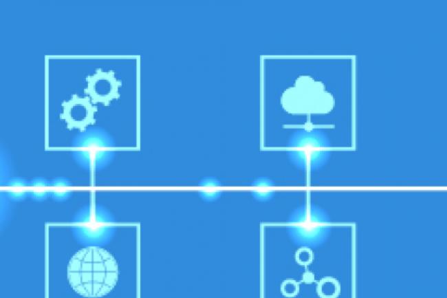 Tibco ActiveMatrix BusinessWorks 6.0 s'enrichit également d'une nouvelle interface visuelle et d'une grille de données in-memory.