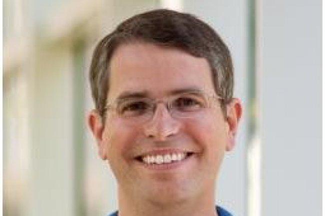 Matt Cutts, responsable de l'équipe Webspam chez Google. (crédit : D.R.)