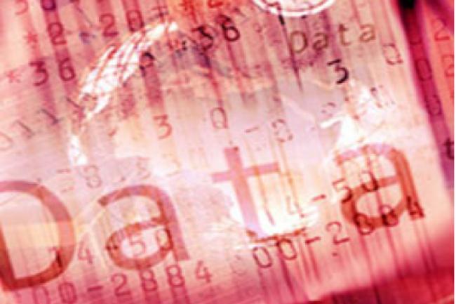Le connecteur Hadoop de MongoDB est certifié pour Cloudera Enterprise 5.