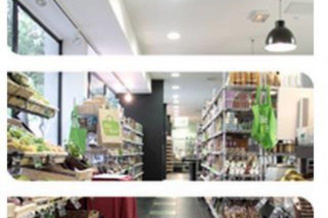 48 magasins arborent l'enseigne Bio c'Bon en France.