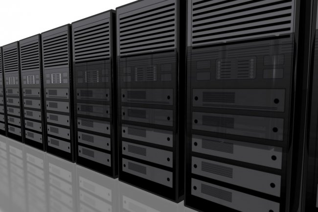 Le spécialiste de la sauvegarde dans les envirronnements virtualisés étend ses capacités d'administration dans les datacenters.