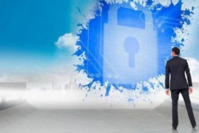 Les experts en s�curit� incitent les entreprises � adopter une une approche proactive pour anticiper les cyber-risques.