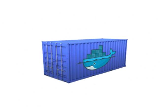 Les conteneurs Docker vont empiéter sur le marché de la virtualisation traditionnelle