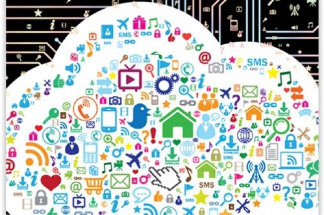 Aux côtés des membres actuels, d'autres fabricants d'électronique devraient rejoindre le consortium OIC avant la fin de l'année. (crédit : D.R.)