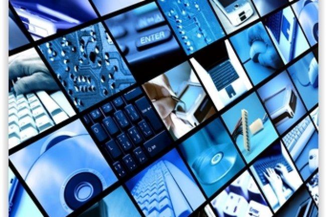 Gr�ce au GTLL, 162 millions d'euros ont pu �tre inject�s dans des projets li�s aux logiciels et technologies du libre. (cr�dit : D.R.)