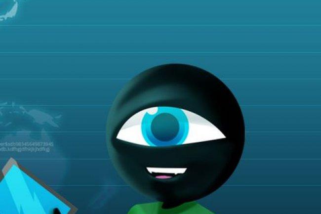 Le hackaton organisé par la Société Générale imposera aux développeurs d'applquer les technologies des objets connectés au secteur bancaire. Crédit: D.R