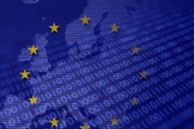Protection des donn�es en Europe : des amendements risquent d'att�nuer la rigueur du projet de loi.