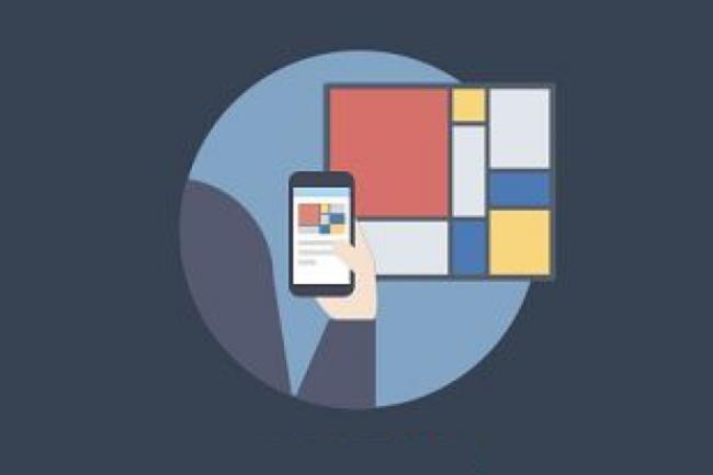 Grâce ou à cause des traceurs Proximity, les utilisateurs de terminaux Samsung pourront recevoir des informations en push dans les boutiques des partenaires du constructeur.
