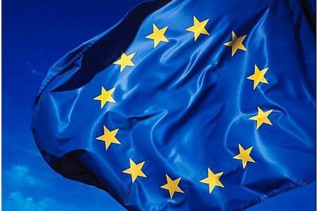 Le projet de résolution sur les moteurs de recherche du Parlement européen ne mentionne pas directement Google, mais celui-ci est numéro 1 sur le marché en Europe. (crédit : D.R.)