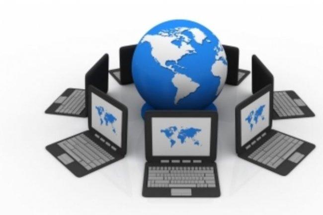 Dans les pays développés, les salariés pensent que la technologie les rendra moins indispensables. Crédit: D.R