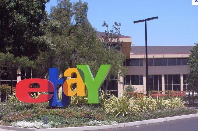 EBay pourrait lancer une vague de licenciement pour réduire ses coûts et préparer la scission de PayPal. Crédit: D.R
