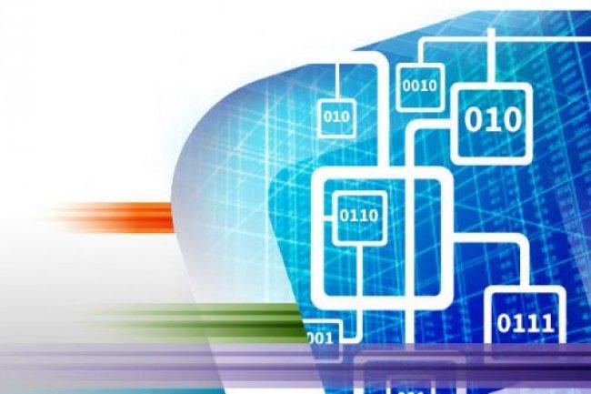 La capacité à développer et à faire évoluer rapidement les applications alimentées par les Big data doit permettre de prendre des décisions rapides et intelligentes. (Crédit D.R.)