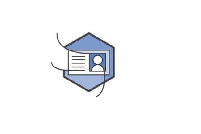 WorkMail, la réponse d'AWS aux problématiques de messagerie sécurisée.