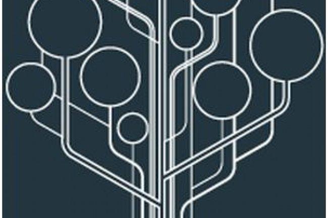 15 fournisseurs de solutions big data cherchent à clarifier l'écosystème Hadoop pour associer plus facilement différentes composantes autour du framework.