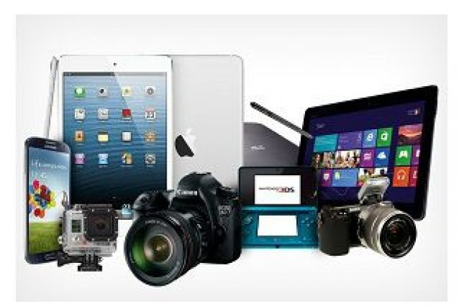 Si les ventes de produits micro-informatique ont baiss� au T4, la croissance de 11% des ventes de NAS grand public a apport� une contribution positive � l��volution du secteur. Cr�dit Photo : D.R.