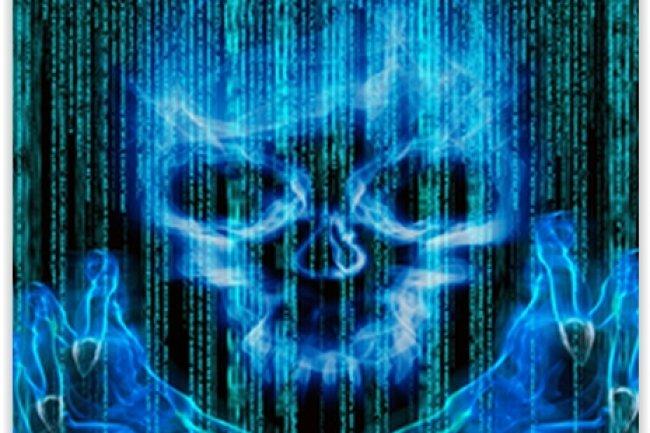 Un milliard d'adresses mails ont �t� vol�es entre 2009 et 2012. (cr�dit : D.R.)