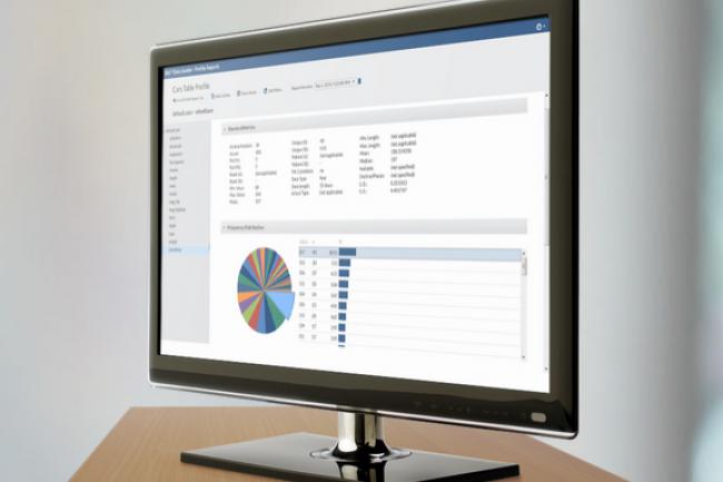 Avec Data Loader for Hadoop, SAS complète sa suite Analytic Server pour intégrer et ensuite traiter presque en temps réel les données non-structurées. (crédit : D.R.)