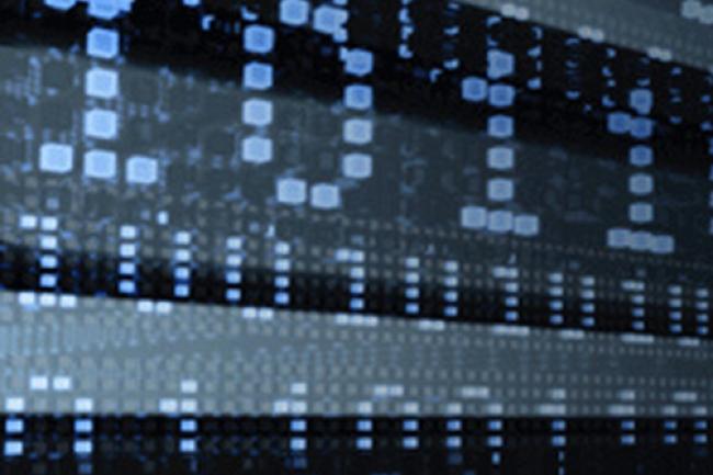 AutoFocus suit et analyse toutes les attaques IP pour pr�venir leurs arriv�es chez ses clients.