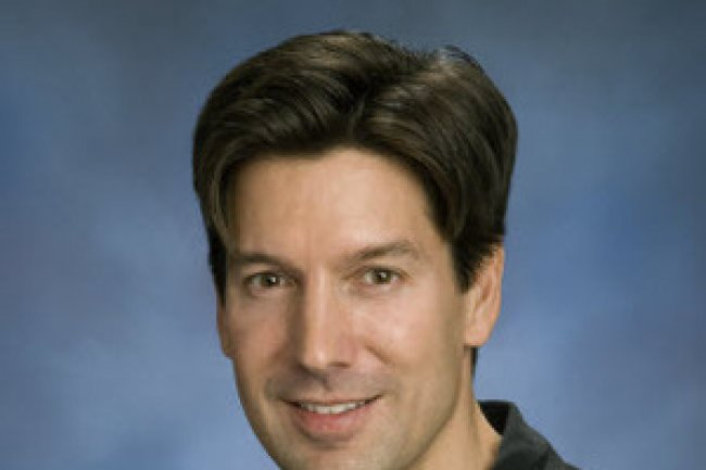Mark Russinovich, ing�nieur chez Microsoft, n'exclut de voir Windows passer en Open Source.