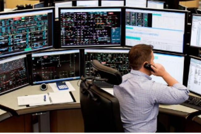 Avec ThreadGrid, Cisco ajoute à AMP les dernières technologies d'intelligence et d'analyse dynamique des menaces. (Crédit D.R.)