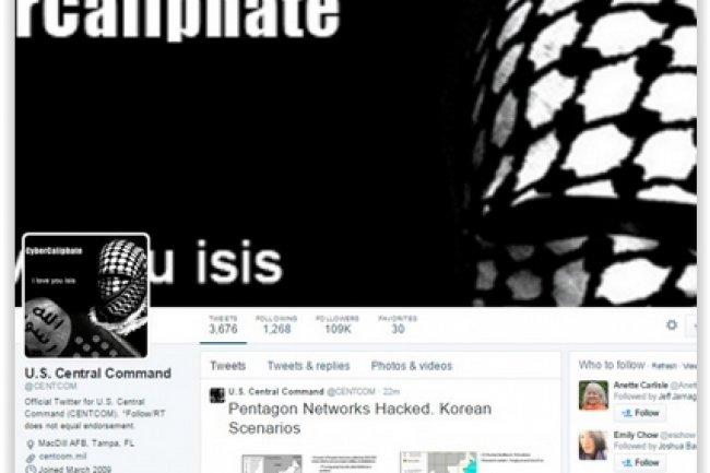 Pc urgence twitter suspend 10 000 comptes li s l 39 etat islamique pc ur - Credit islamique en france ...