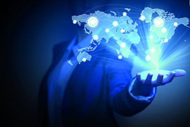 L�Afdel, la FIM, le Gim�lec, le Symop, Syntec Num�rique, l�UIMM, le Cetim, l�Ensam et l�Institut Mines-T�l�com se sont regroup�s pour aider les entreprises � �tre plus innovantes. Cr�dit: D.R