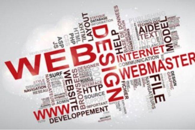 La formation « Pratiquer le digital et l'intégrer à son CV » lancée par Neodia permettra aux chômeurs de longue durée de prendre le train du numérique. Crédit: D.R