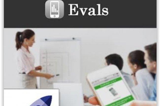 France Entreprise Digital : Découvrez aujourd'hui Les Evals