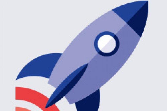 En partenariat avec les principaux clubs IT français, les rédactions d'IT News Info sont mobilisées pour France Entreprise Digital. (crédit : D.R.)