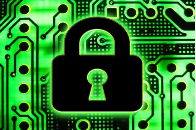 Trois vulnérabilités pouvant affecter de très nombreux sites e-commerce utilisant Magento a été exploitée par des pirates. Crédit: D.R.
