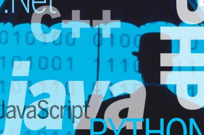 En France, les spécialistes de Java, de Javascript et de PHP font partie des professions ls plus porteuses dans l'IT, indique une enquête réalisée par RegionsJob.  Crédit: D.R.