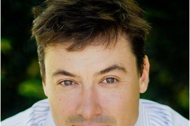 L'exploitation des containers sur OpenStack sera sans doute l'un des sujets intéressants abordés sur la conférence OpenStack Silicon Valley (26-27 août, Mountain View), selon Boris Renski, l'un des cofondateurs de Mirantis.