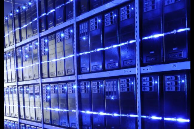 Selon Kaspersky, le co�t de reprise sur incident avec des infrastructures virtualis�es est deux fois plus �lev� qu'avec des infrastructures qui ne le sont pas. (cr�dit : D.R.)