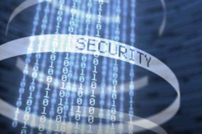 Les algorithmes big data sont utilisés par les entreprises pour détecter les subtils indices d'une menace informatique. (crédit D.R.)