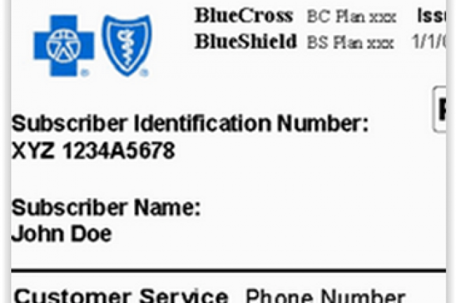 L'assureur Excellus Bluecross BlueShield a été victime d'un piratage en décembre 2013 dont il n'a eu connaissance qu'en août dernier. (crédit : D.R.)