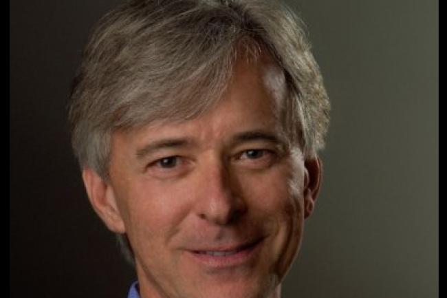 Avant d'occuper le poste de CEO de Hyundai US, John Krafcik a été chercheur au MIT et s'est intéressé à la production de lignes de véhicules dans un contexte de lean manufacturing. (crédit : D.R.)