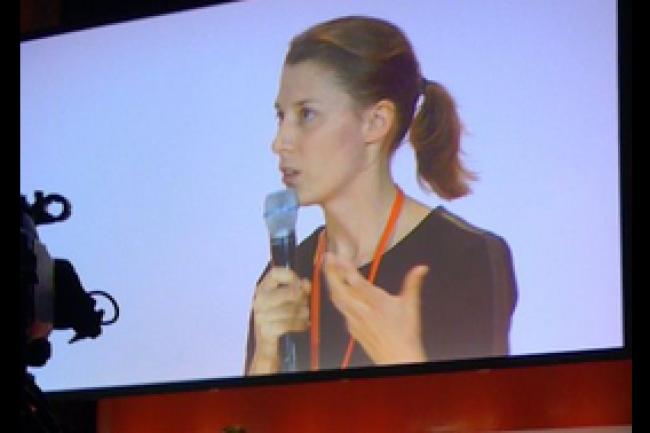 Club Med et AccorHotels à l'heure de la transformation digitale