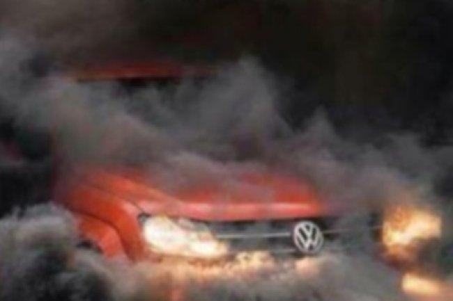 Au Etats-Unis, près de 3 fois plus de NOX (14 200 tonnes) auraient été émis par les diesels de VW.