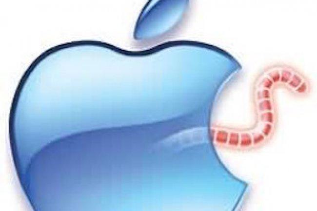 « L'année 2015 a été la plus prolifique [en malwares] de toute l'histoire de l'OS X d'Apple », selon Bit9 + Carbon Black.