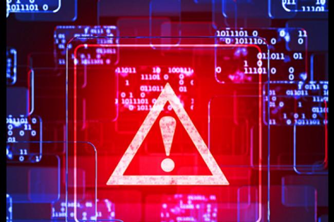 Combinée à un code d'exécution, la vulnérabilité Java découverte par les chercheurs de Trend Micro peut servir à mener des attaques furtives dites « drive-by ». (crédit : D.R.)
