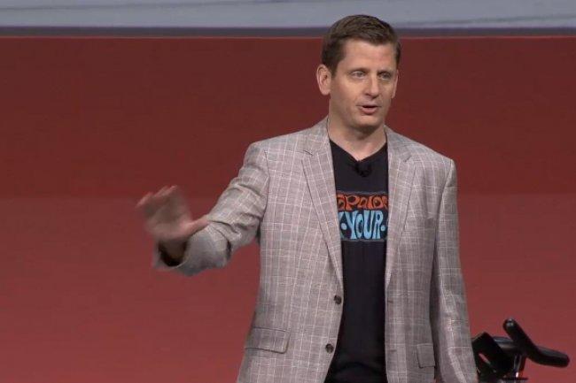 D'après Rob Thomas, vice-président du développement produit de IBM Analytics, Spark va devenir une pierre angulaire des solutions analytiques de Big Blue.