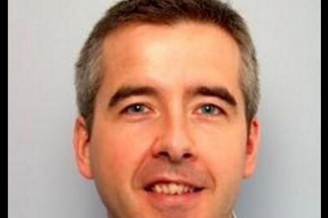 Olivier Duffez est consultant en r�f�rencement chez WebRankExpert et �galement chroniqueur SEO pour le Monde Informatique. (cr�dit : D.R.)