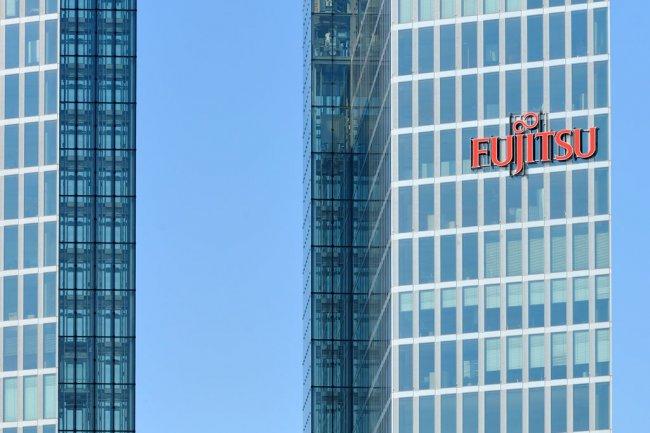 Le fabricant japonais Fujitsu mise sur son offre MetaArc pour s'imposer dans le cloud. (Crédit D.R.)